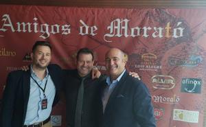 Exclusivas Morató, una ventana al mundo gourmet