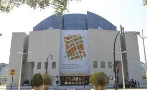 El cierre más perjudicial para el Palau de la Música de Valencia