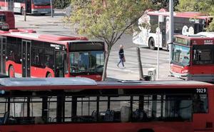 Los estafadores pretendían sacar de la EMT de Valencia más de 11 millones de euros