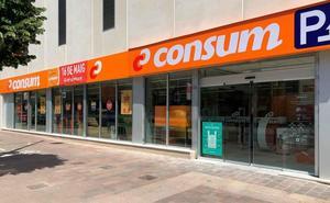 Consum abre en horario especial el 12 de octubre; Lidl, Alcampo y Carrefour, también abiertos