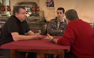 Los nuevos propietarios del restaurante de Paiporta cuentan qué pasó tras la visita de Chicote