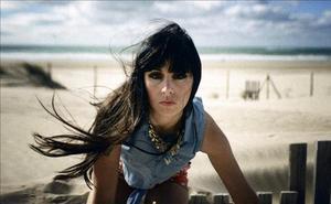La Mala Rodríguez, Premio Nacional de Músicas Actuales 2019
