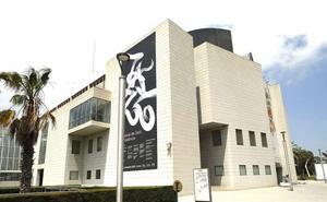 El Palau de la Música acelera la adjudicación de las obras