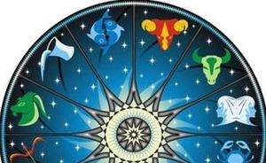 El poder de los astros: Horóscopo del domingo 13 de octubre