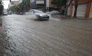 ¿Qué tiempo hará este domingo en toda España?: muchas regiones se despiden del buen tiempo