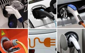 La DGT desvela la verdad del coche eléctrico