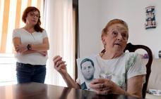 Una valenciana pide exhumar los restos de su familiar enterrado en el Valle de los Caídos