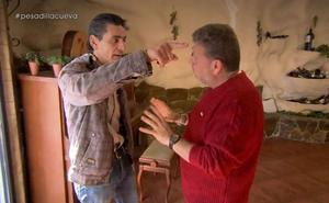 Chicote: «Todas las situaciones que se ven en 'Pesadilla en la cocina' ocurrieron así»