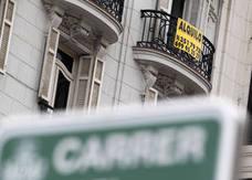 Hacienda justifica el nuevo requisito que complica el cobro de la deducción por alquiler