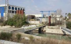 La inversión en depuración de aguas se derrumba un 90% en apenas tres años
