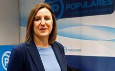 Catalá advierte que el sector del turismo y el ocio sufrirá un «triple hachazo fiscal» con el impuestazo de Ribó