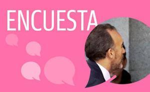 ENCUESTA | ¿Está de acuerdo con la sentencia dictada por el Tribunal Supremo a los doce líderes independentistas catalanes?
