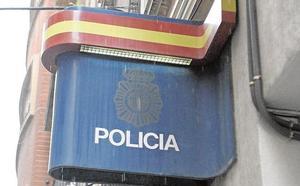 Detenidos dos 'lover boy' por seducir a mujeres y robarles casi un millón de euros