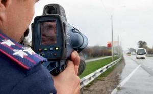 Llega el súper radar: caza coches a 1.200 metros de distancia