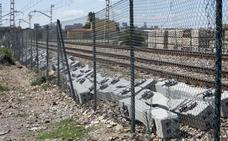 Fomento inicia pruebas con trenes para reducir el tiempo de viaje a Barcelona