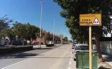 Vecinos de Paiporta exigen sonómetros por el paso de coches con tubos de escape ilegales
