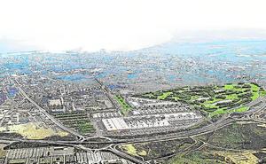 Alicante aprobará este jueves 38 millones para inversiones