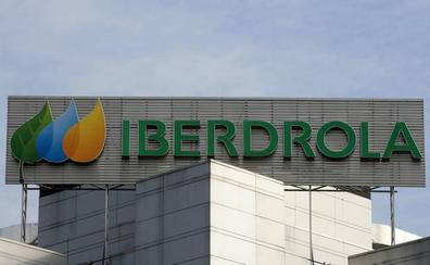 Iberdrola invertirá 150 millones en la Comunitat para convertir en 'ciudades inteligentes' a varios municipios