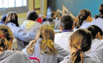 Los pediatras valencianos, a favor de la jornada escolar partida: «Mejora el rendimiento de niños y adolescentes»