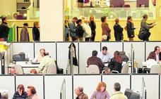 Los valencianos pagan más por Sucesiones, Transmisiones y en tramos altos del IRPF que el resto de españoles