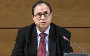 Turismo, Innovación, Agricultura y Agua, los recortes que reconoce Soler