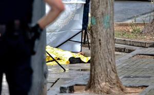 El juez envía a prisión al detenido por el atropello mortal cuando huía de la policía en Valencia