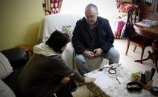 Médicos en pie de guerra por la falta de conductores para la atención a domicilio