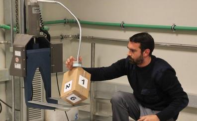 Amazon elige a Itene para validar embalajes de sus proveedores