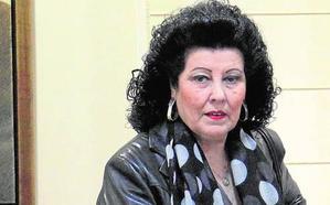 La jueza del Ivam traslada la grabación defectuosa a los técnicos de Informática