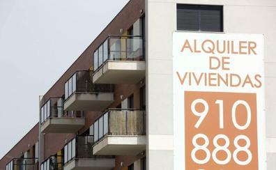 El Ayuntamiento financiará reformas en viviendas vacías a cambio de alquilarlas a un precio justo