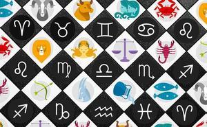 Todo lo que podría pasarte hoy: horóscopo del jueves 17 de octubre