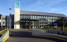 Sanidad hará cambios organizativos en los hospitales de la Comunitat