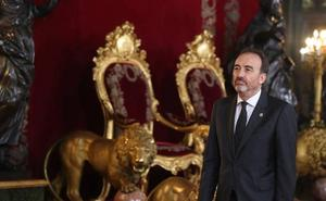 Marchena no formará parte de la Sala que juzgue a Puigdemont