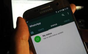 Piden 8 años de cárcel por corrupción de menores en Valencia a través de Whatsapp