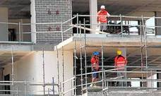 Sareb duplica la inversión prevista en la Comunitat hasta los 236 millones