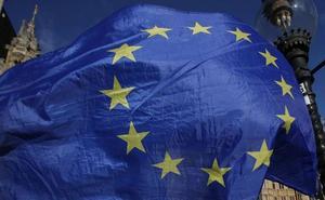 La Abogada de la UE avala que la Administración no tenga que hacer fijos a interinos con acumulación de contratos temporales