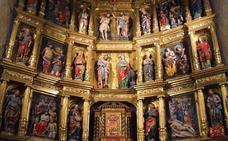 Felicita a tus amigos y familiares: estos son los santos de hoy 18 de octubre