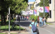 La Universitat Politècnica de València impartirá dos nuevos dobles grados y uno de 3 años desde el curso 2020-2021