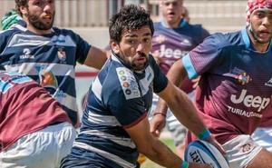 Fallece un jugador de rugby del club alicantino de La Vila