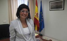 El fiscal retira la acusación de prevaricación y malversación contra las exalcaldesas de Benirredrà, Cardona y Gutiérrez