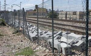 La Comisión Europea pide culminar el tramo Valencia-Francia del Corredor «lo antes posible»