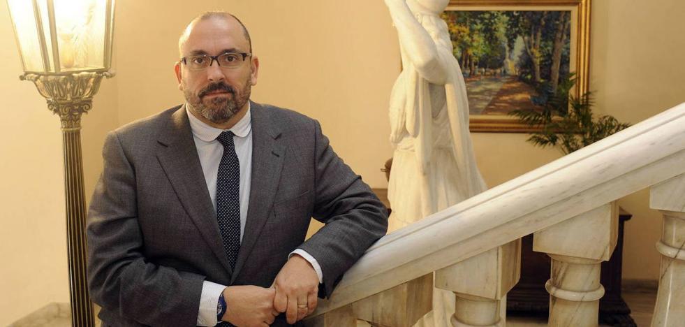 Un cargo del Consell dice que policías infiltrados alientan los incidentes en Barcelona