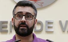 El PP pide la dimisión de Fuset tras el acto judicial