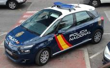 La Policía detiene a un exentrenador de un club deportivo de La Marina por un delito de provocación sexual