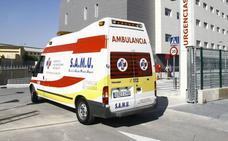 Fallece uno de los dos electricistas afectados por una descarga en Benifaió