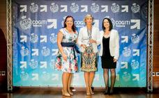 Premios Nikola Tesla 2019 del COGITI Valencia