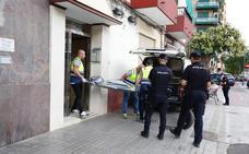Un hombre mata a su hermana a cuchilladas tras pelearse en Valencia