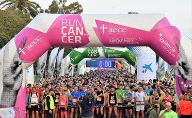 ¿Qué hacer este domingo 20 de octubre en Valencia?