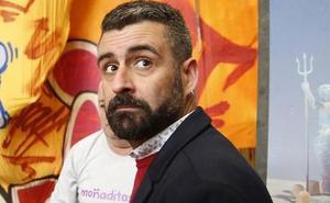 Vox pide la destitución de Pere Fuset y Ciudadanos que se le aparte de sus funciones