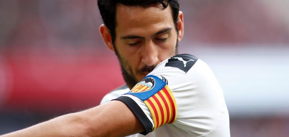 Parejo, pie y cerebro sublimes